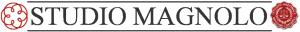 Studio Magnolo Commercialista